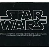 : Star Wars: Original Motion Picture Soundtrack
