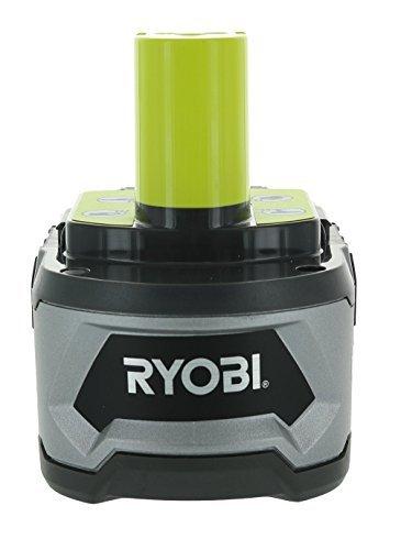 Ryobi P108 4AH One+ High Capacity Lithium Ion Battery For Ryobi Power Tools (Single Battery) by Ryobi (Image #3)