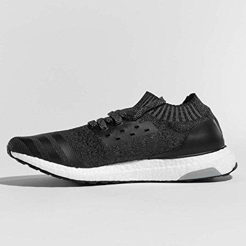 Adidas - UltraBOOST Uncaged Damen Laufschuh Grau