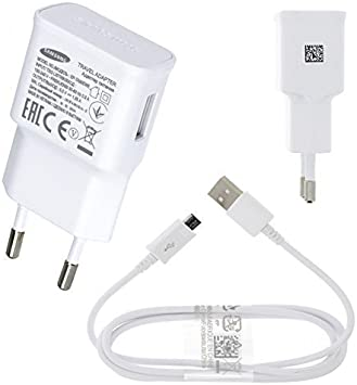 cable chargeur samsung galaxy grand plus