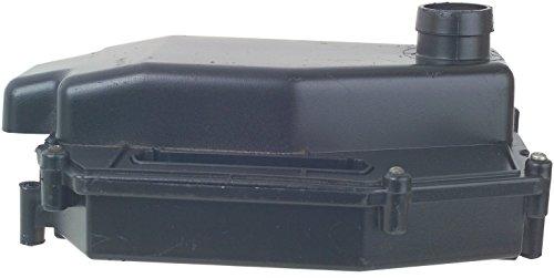 UPC 082617364300, Cardone 79-8917 Remanufactured Chrysler Computer