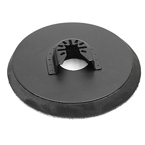 Pukido 115mm Grinding Saw Blade Cutting Discs Tool by Pukido
