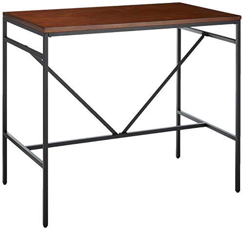 Carolina Chair and Table Aileen Bar Table