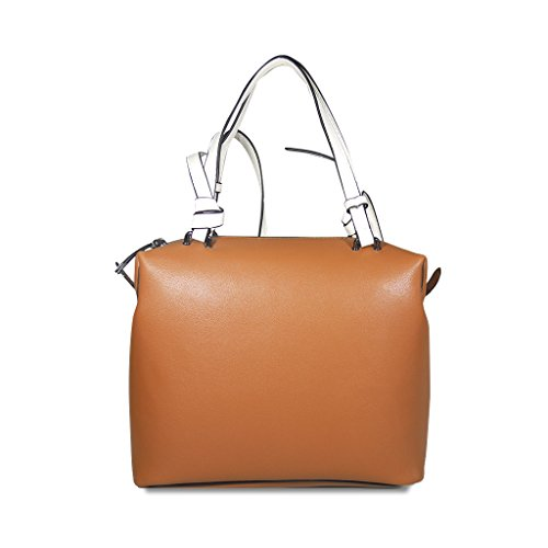 Brown Bag Program Boston - 1