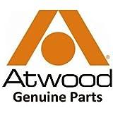 Atwood 30836