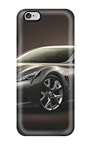 Hana Heinen Fashion Protective Nissan Gt-r 345636 Case Cover For Iphone 6 Plus