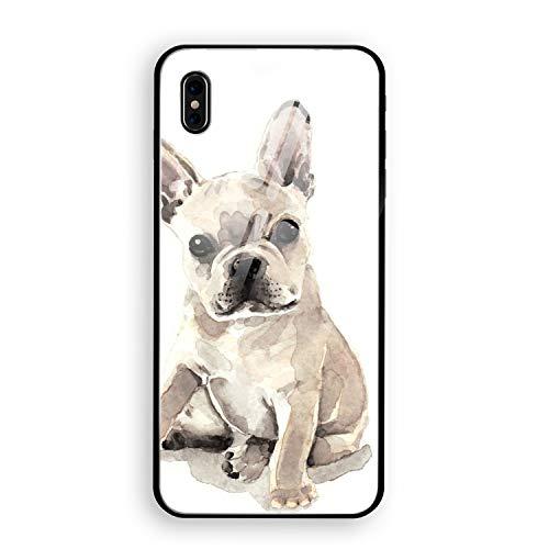 french bulldog dust plug - 4