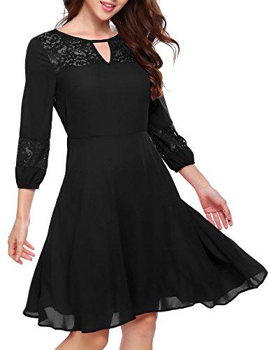 immodest dress - 2