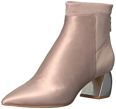 Dolce Vita Women's JONN Fashion Boot