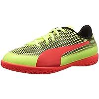 PUMA Kids' Spirit It Soccer Shoe