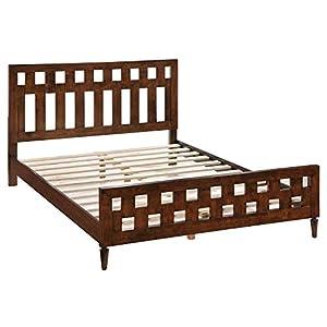 41oaa3CfpgL._SS300_ Beach Bedroom Furniture and Coastal Bedroom Furniture
