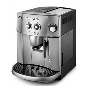 gaixample.org Krups F30908 Espresso machine 1.25L Black coffee ...