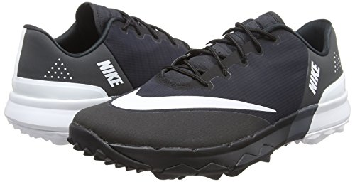 Scarpe Donna 849973 Sportive 002 Multicolore Nike 5F8WYfF