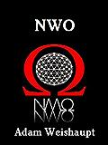 NWO (The Anti-Elite Series Book 6)