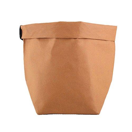 bulk bread basket - 8