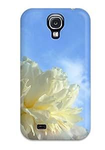 Slim New Design Hard Case For Galaxy S4 Case Cover - KPrRVtw349BRgBX