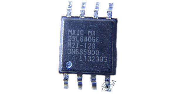 M18x R2 M18XR1 M18x M18x R1 BIOS CHIP for Alienware M15x M18XR2