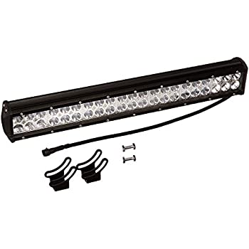 amazon com opt7 c2 series 20 off road cree led light bar flood this item opt7 c2 series 20 off road cree led light bar flood spot auxiliary lamp combo 10000 lumen