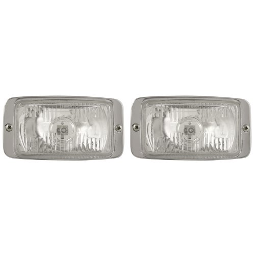 pilot automotive driving lights - 9