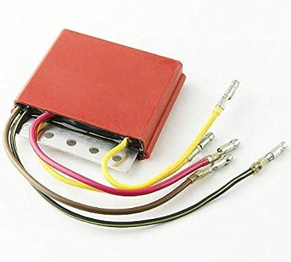 Voltage Regulator Fits Polaris 2001 Sportsman 400   4060191 2000 Xpedition 425