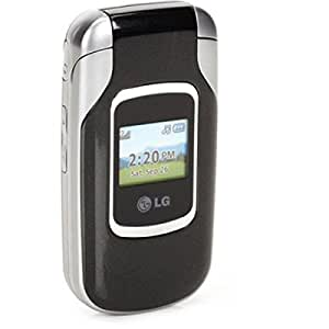 Amazoncom NET10 Unlimited LG 220C Flip Cell Phone