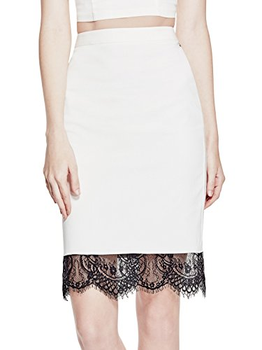 GUESS-Womens-Leelie-Skirt