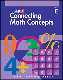 Connect 2 Teachers Book