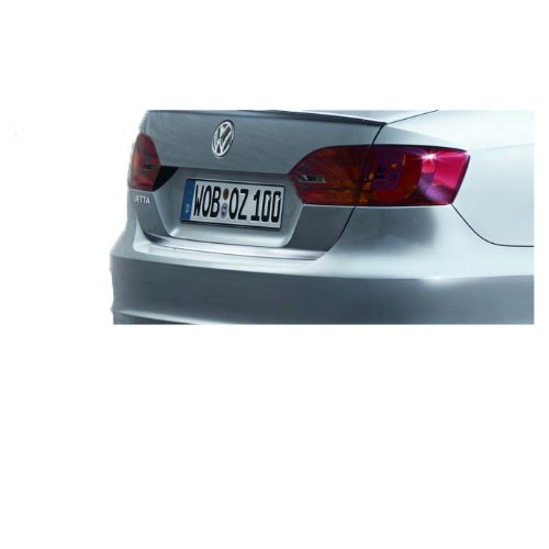 Volkswagen 5C6071360 Rear Hatch Volkswagen Zubehoer GmbH