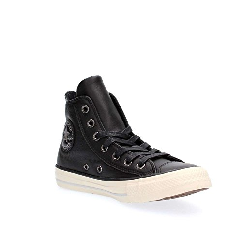 Converse Ct Som Hi W559012c Sneaker Kvinne 36½
