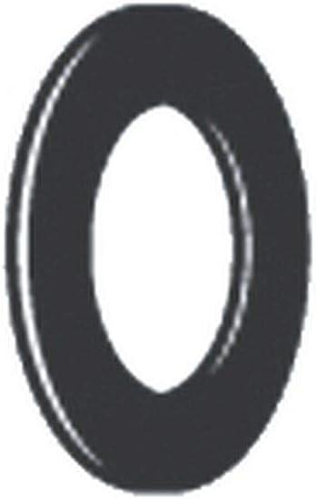 Silit Sicomatic Spare Part Pressure Cooker, 1.7 x 1.7 x 0.1 cm, Transparent