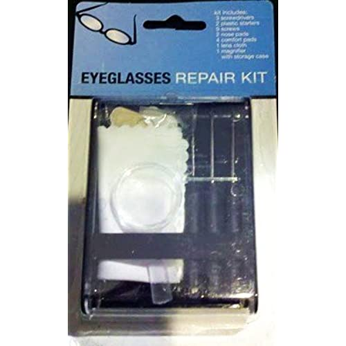 Eyeglasses Replacement Parts: Amazon.com