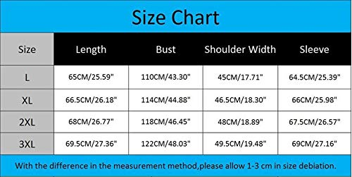 Stripe Stand Leisure Collar Autumn Battercake Padded Windproof Comfortable Outdoor Soft Men's Down Winter Quilted Thicken Jackets Jacket Grau Coat Warm xXzYqn8Fn5