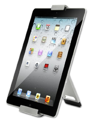 Cooler-Master-REN-Multi-Function-Aluminum-Stand-for-iPads-and-iPad-minis-with-Mounting-Clips-for-Hanging-Display