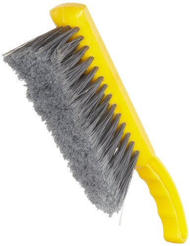 Buy dustpan and brush