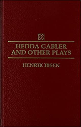 Essay About My Mom Amazoncom Hedda Gabler And Other Plays  Henrik Ibsen  Books Essay On True Friendship also Essay Questions For Of Mice And Men Amazoncom Hedda Gabler And Other Plays  Henrik  Good First Sentences For Essays