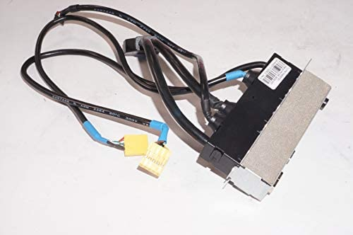 FMB-I Compatible with 919816-001 Replacement for Hp Io Board 270-P013WB