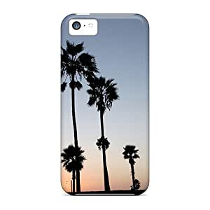IQr38091Emaq Cases Covers For Iphone 5c/ Awesome Phone Cases