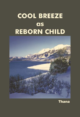 COOL BREEZE as REBORN CHILD