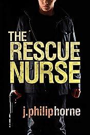 The Rescue Nurse