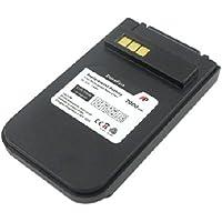 EnGenius DuraFon, Durawalkie, SP-922 PRO Phones: Replacement Battery. 2000 mAh