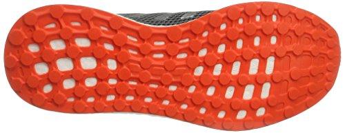 M Response Zapatillas para Energi Plamet Hombre Adidas Gris Grivis OxHB1wq