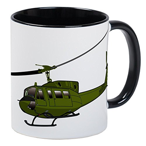 helicopter beer - 8