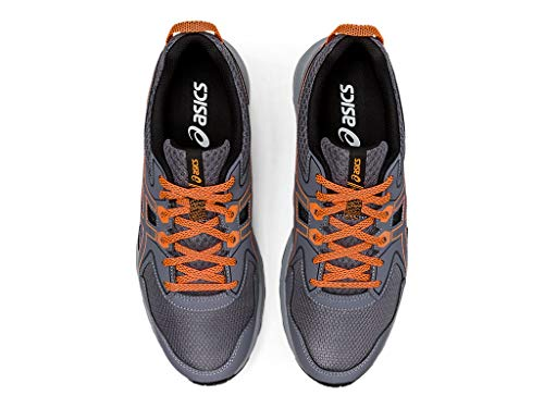 ASICS Men's Trail Scout Running Shoes 6
