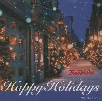 happy-holidays-volume-39-true-value-hardware