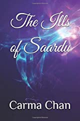 The Ills of Saardu Paperback