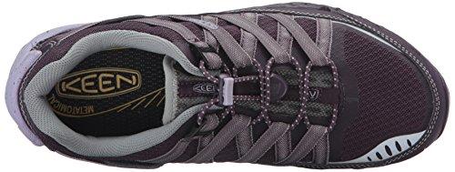 Shoe KEEN Pastel Women's Plum Lilac Versatrail BwqvEHqx7