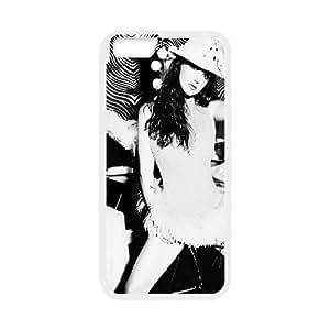 "IMISSU Britney Spears Phone Case For iPhone 6 Plus (5.5"")"