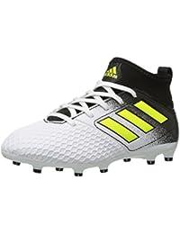Kids' Ace 17.3 Fg J Soccer-Shoes