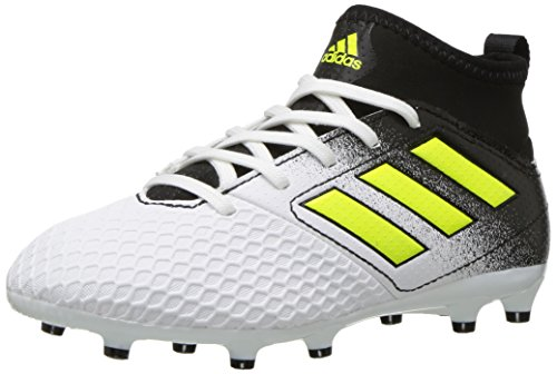 db1d0f807 adidas Kids  Ace 16.4 FxG J Soccer Shoe