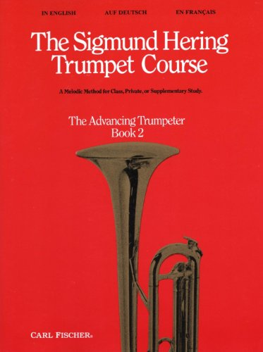 o5137-the-sigmund-hering-trumpet-course-book-2